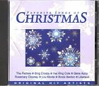 Favorite Songs of Christmas by Various Artists (CD) BRAND NEW FACTORY SEALED