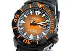 Seiko Mens Divers Automatic 200m Watch SRP311J2 Warranty, Box