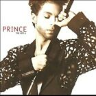 The Hits 1 by Prince CD Used