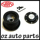 HOLDEN LJ/LH/LX TORANA STEERING WHEEL ADAPTOR BOSS KIT