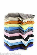 100% EGYPTIAN COTTON 600 GSM BATH TOWELS FACE CLOTHS HAND BATH TOWEL JUMBO SHEET