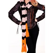 55 DSL Scarf Nathat Unisex New