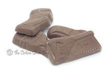 ALMA: TOOLS SHAPED CANDY SWEETS