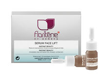 Instant Beauty Serum Firming Radiance Ren Shot Lift Face Strong After Party