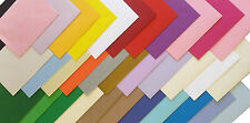 """C6 Coloured Envelopes 114x162mm 4x6"""" for Greeting Card Party Invitations & Craft"""