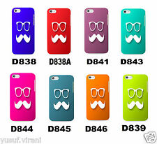 Stylish Trendy Designer Printed Classy Hard Back Cover Case For Iphone 4g 4gs 4s