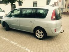 Renault Grand Espace IV 2.2 DCi Panoramaschiebedach 7 Sitzer ! Xenon