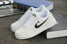 New Fashion Women's Men's Sneakers Casual Shoes Unisex Athletic Sports Shoes Hot