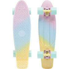Penny fade 22in Unisexe board Skateboard-Candy taille unique