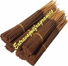 450-500 approx. Wholesale Incense Joss Sticks Pick 5 Fragrances.