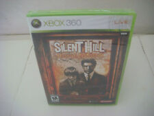 Silent Hill: Homecoming  (Xbox 360, 2008) NEW