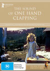 The Sound of One Hand Clapping DVD = REGION 4 AUSTRALIAN RELEASE