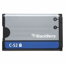 BATTERY FOR CURVE BLACKBERRY C-S2 8520 8530 9300 8330 8320