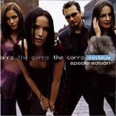 The Corrs - In Blue Special Edition (2 Discs)