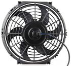 "Thermo Fan 10""inch 24volt 24V Electric Cooling Fan 24v"
