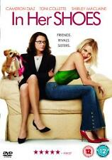 In Her Shoes Cameron Diaz (DVD, 2006)