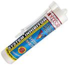 VITCAS Central Heating System Inhibitor 310ml