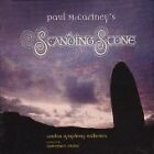 Paul McCartney - 's Standing Stone (1997)