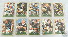 2006 ACCOLADE RUGBY LEAGUE CARDS - PENRITH PANTHERS