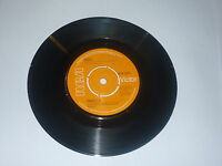"THE SWEET - Action - 1975 UK RCA Victor label 7"" Vinyl Single"