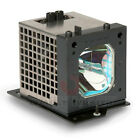 New Projector Lamp Bulb UX21511 with Housing for HITACHI 60V500A 60VX500 LC37