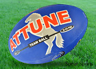Rugby Match Ball ( Attune) Size 5