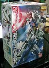Bandai MG Master Grade 1/100 Mobile Suit Gundam AGE-1 Normal MS Model Kit NEW p