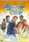 Dancing On Ice Live Tour 2008 [DVD] (DVD - 2008) NEW SEALED