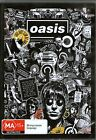 OASIS-Lord Don't slow Me Down-2 DVD set-BRAND NEW