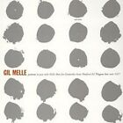 Gil Melle, Patterns In Jazz. 180 Gram 45rpm, Vinyl 2LP Set. LIMITED-ED Sealed