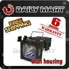 New Projector Lamp Housing Module for TOSHIBA TDP-T95 TDP-TW95 TLP-T95 TLP-TW95