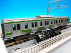 KATO JR Commuter Trains Series E231 YAMANOTE SAHA E230 6 Door(N Scale)Used!! 039