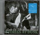 LORDS OF THE NEW CHURCH-Stories At Dusk CD BRAND NEW-Still Sealed-Punk-Goth