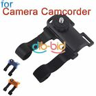 Bicylepod Bicycle Bike Digital Plastic Action Mount For Camera Camcorder EB
