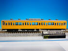 KATO JR Commuter Trains Series 103 SOBU Line Color MOHA102 (N Scale) Used!! 125