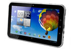Kocaso M762 Android 4.0 Tablet PC 7'' Touch Capacitive Screen Android 4.0 & CASE
