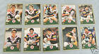 2006 SYDNEY ROOSTERS ACCOLADE RUGBY LEAGUE CARDS