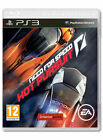 Brand New Sealed Need For Speed Hot Pursuit PS3 PAL UK
