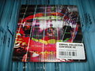 ANIMAL COLLECTIVE-CENTIPEDE HZ-BRAND NEW/SEALED CD-2012 RELEASE-DIGIPACK