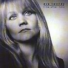 Eva Cassidy - Time After Time (2000) CD NEW/SEALED SPEEDYPOST