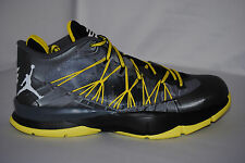 Nike Youth jordan cp3 vii ae bg GS basketball shoes 654974 070 multiple sizes