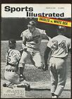 Aug 31 1964 Sports Illustrated Complete Magazine Brooks Robinson Front Cover EX