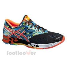 Schuhe Asics Gel Noosa TRI 10 T530NX 9030 Triathlon Running Bike Swim Fashion