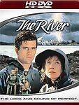 The River (HD DVD, 2007) NEW! THIS IS AN HD DVD! Usually ships in 12 hours!!!