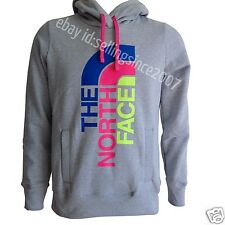 NEW The North Face Women's Trivert Logo Pullover Hoodie All Sizes Available