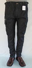 Rare Discontinued Levis 520 Taper Rigid Slouched Fit  Sz 29, 30, 31, 32, 36