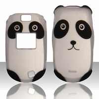 Panda Design LG Revere Vn150 Verizon Case Cover Hard Cases Snap on Cover