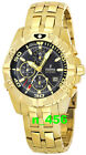 FESTINA UHR GOLDEN BIKE ALARM TOUR CHRONO 2011 F16119/3