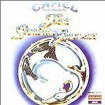 Camel - Music Inspired by the Snow Goose (2002)  CD  NEW/SEALED  SPEEDYPOST