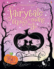 Fairytale Things to Make and Do by Watt, Fiona ( Author ) ON Jul-01-2012, Paperb